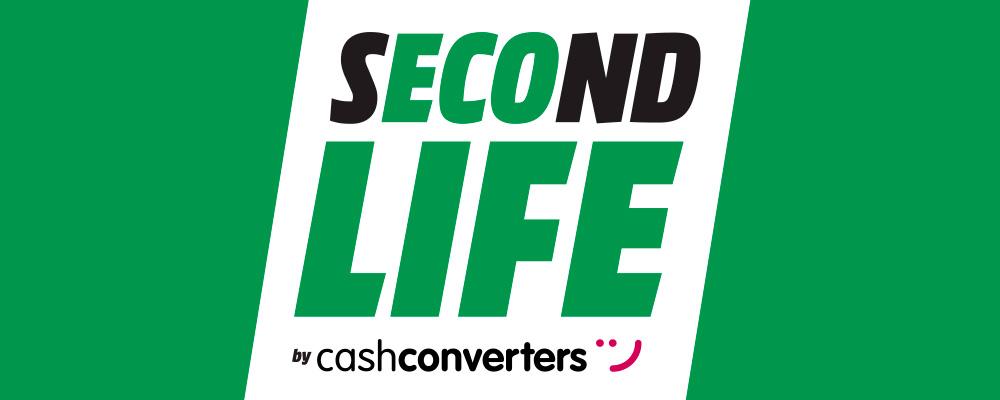 second-life-mediamarkt-madrid