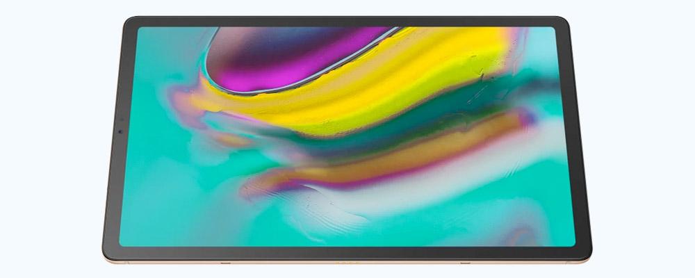 tablet_ninos_Samsung_Galaxy_Tab_S5e