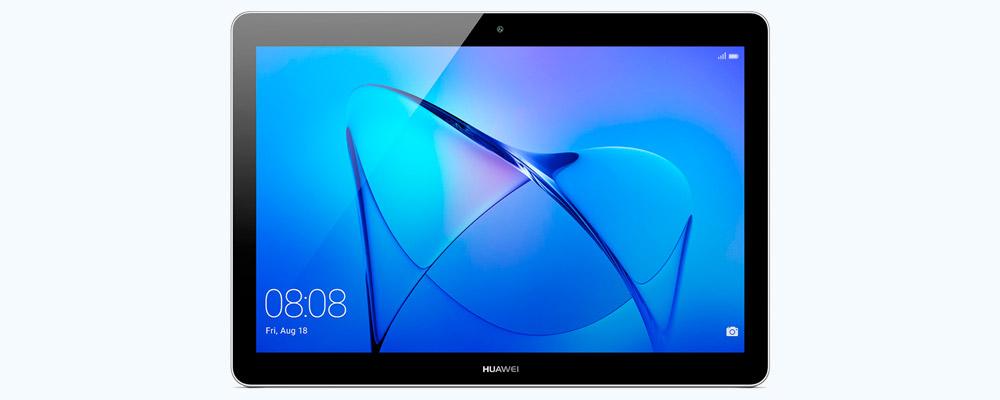 tablet_ninos_Huawei_Mediapad_T3_7
