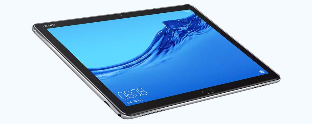 tablet_ninos_M5