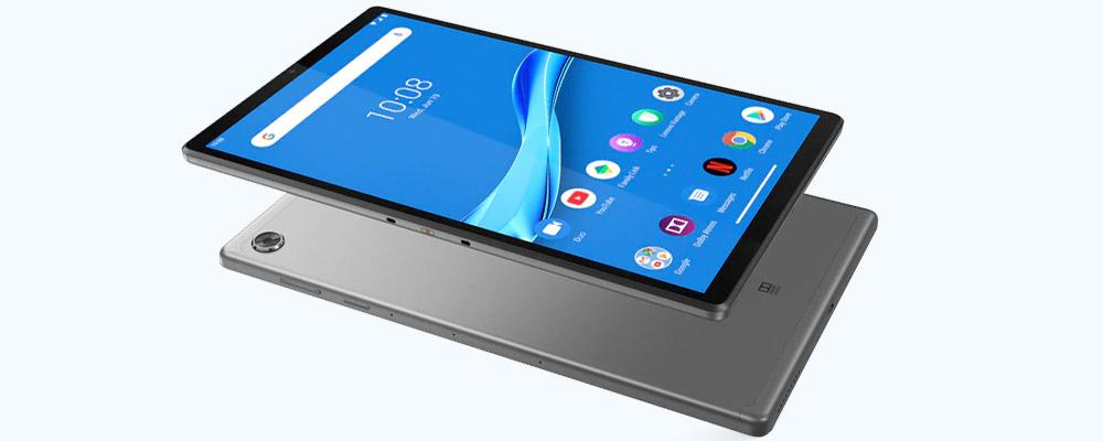 tablet_para_ninos_Lenovo_Tab_M10_Hd