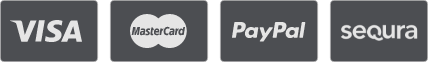 cashconverters-logo
