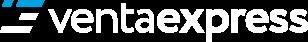 logo-ventaexpress